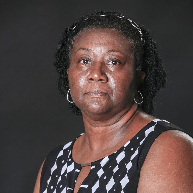 Earnestine Burrell, Board of Directors Secretary at Rural Health Medical Program, Inc.