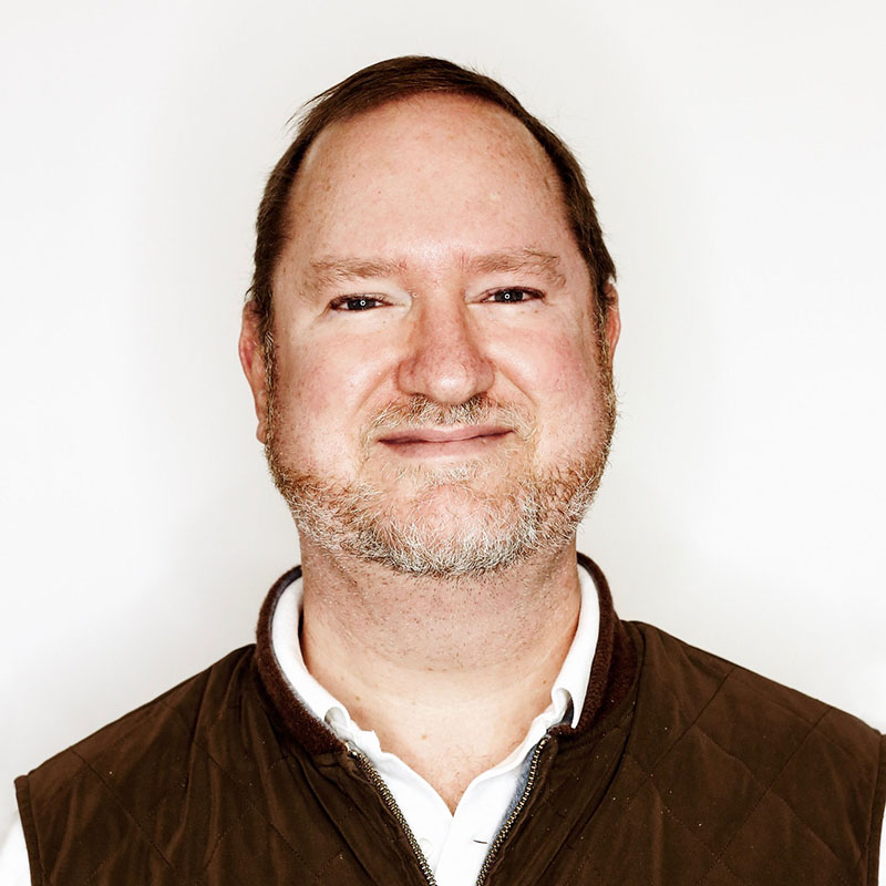Dr. Glenn McPhillips, Podiatrist at Rural Health Medical Program, Inc.