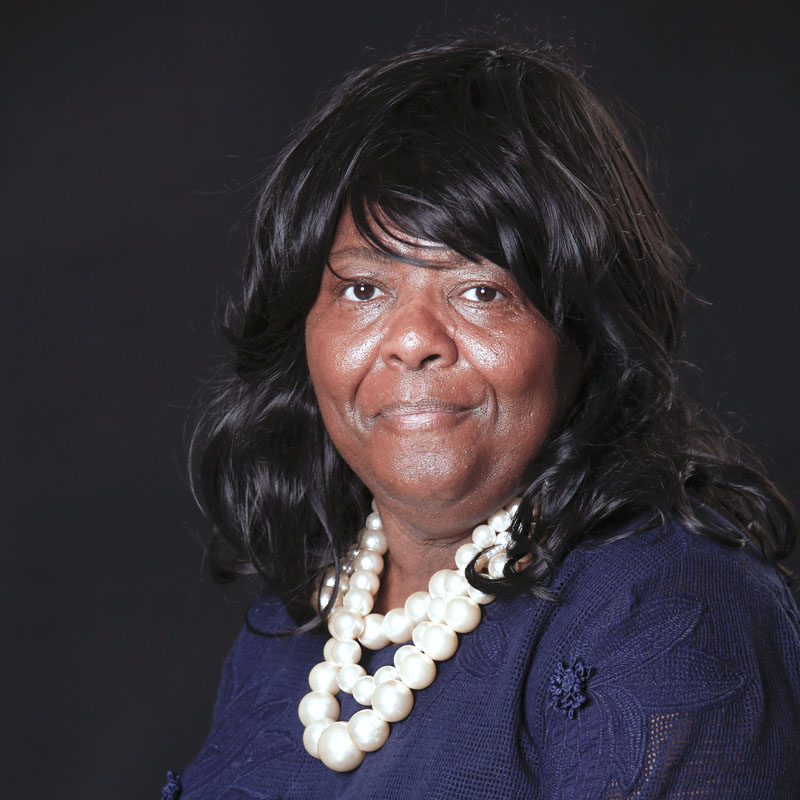 Jo Celeste Pettway, Board of Directors Member at Rural Health Medical Program, Inc.