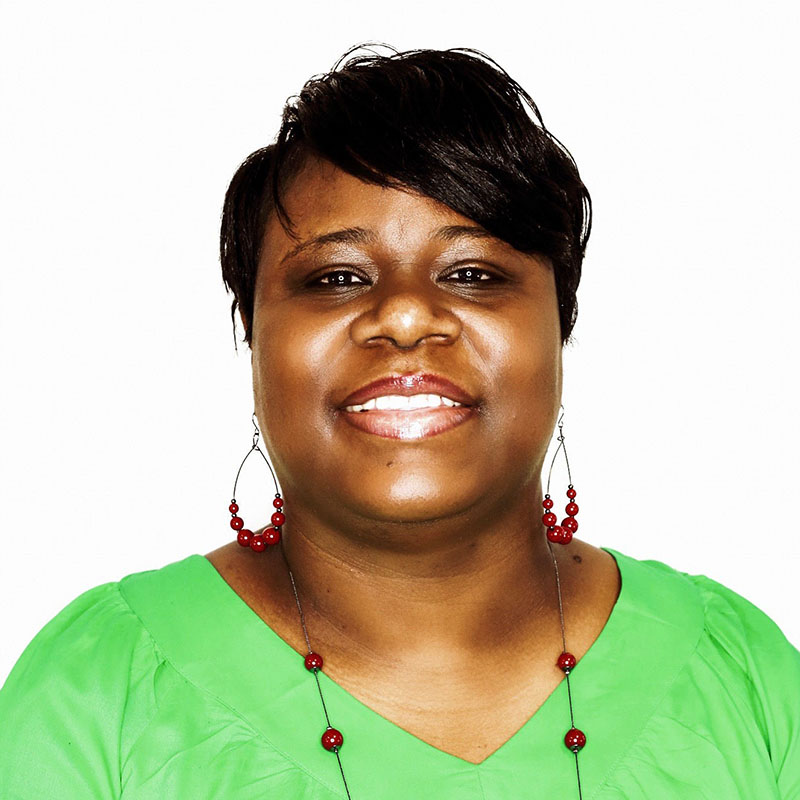 Lakimbrell Marshall, Family Medicine Nurse Practitioner at Rural Health Medical Program, Inc.