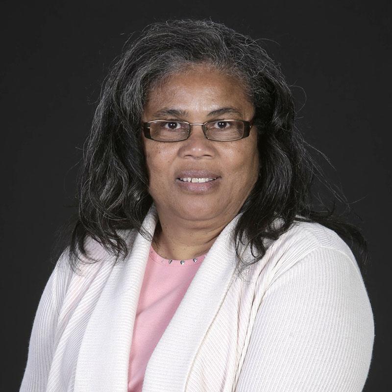 Martha Melton, Board of Directors President at Rural Health Medical Program, Inc.
