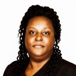 Yolanda Patterson, Registered Nurse – Case Manager at Rural Health Medical Program, Inc.